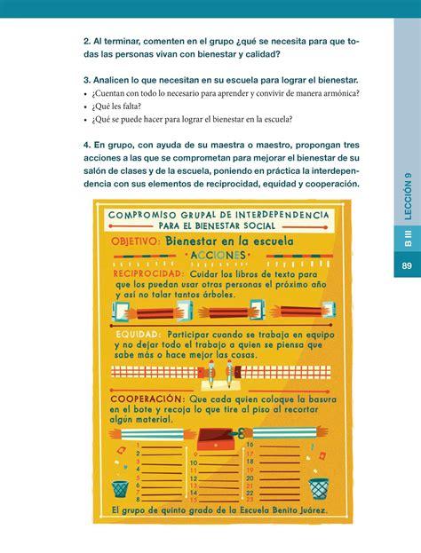 Pages businesses education 5to grado de primaria. Libro De Formacion 4 Grado Para Leer Paco El Chato 2019 | Libro Gratis