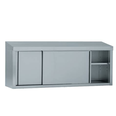 tournus 233 quipement anglais 3 wall cupboards