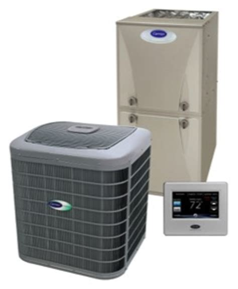 Complete Heating And Air Discover Central Air Conditioning