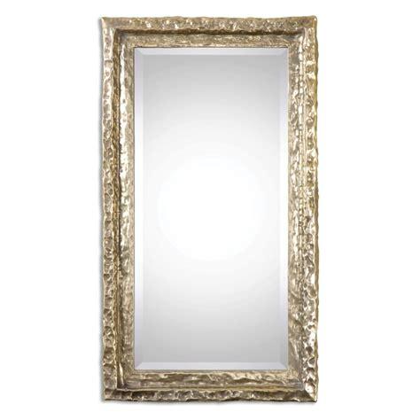 Silver Bathroom Mirror Rectangular by Silver Bathroom Mirror Rectangular Senara Silver