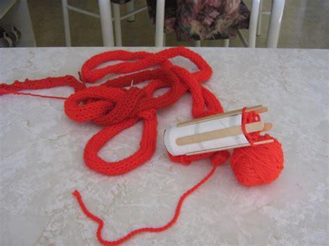 queue de rat cuisine comment tricoter une queue de rat