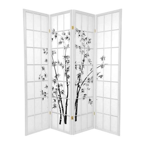 Shop Oriental Furniture Lucky Bamboo 4panel White Paper. New Design Of Kitchen. Outside Kitchen Designs. Kitchen Designer Melbourne. 3d Kitchen Cabinet Design. Kitchen Color Design Tool. Southern Kitchen Design. Ralph Lauren Kitchen Design. Kitchen Design Interior Decorating