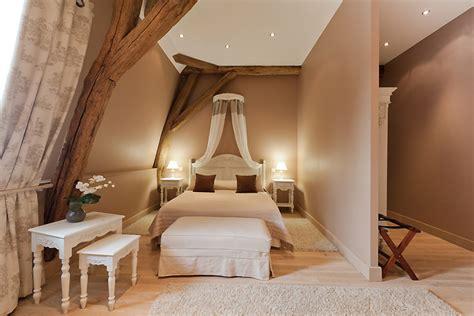 chambres d hotes les saisies chambres d 39 hôtes beaune la chambre havane déco esprit