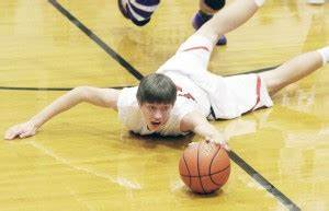 Sullivan Guts Out Third Win in a Row Against Arcola ...