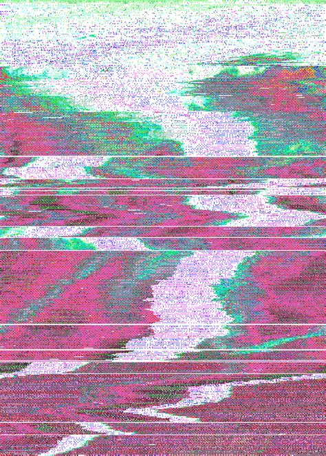png edit glitch tumblr overlay sticker