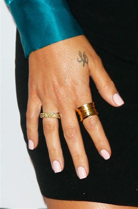 Khloe Kardashian Photos Photos: Fox's