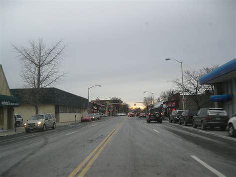tile expo highway freeport ny merrick road island new york flickr photo