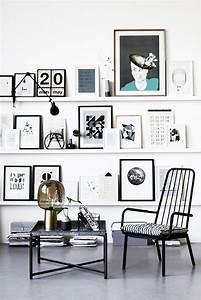 House Doctor Bilder : wall art bilder aufh ngen leicht gemacht stadtkinder ~ Whattoseeinmadrid.com Haus und Dekorationen