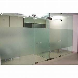 Office, Glass, Doors, At, Rs, 850, Square, Feet