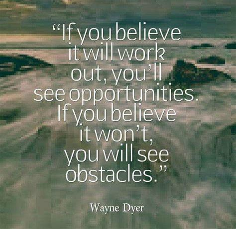 best 25 wayne quotes ideas on wayne 25 best ideas about wayne dyer on wayne dyer
