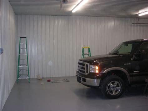 metal  garage walls google search garage interior garage walls masculine interior design