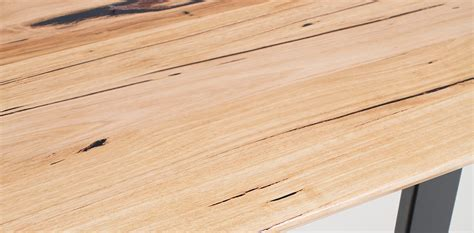 materials brown dog furniture