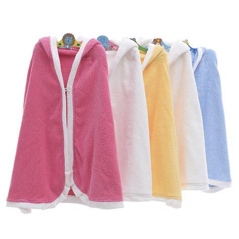 bathroom buy 3 premium kids beach towels xxl cartoon
