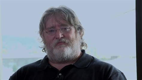 gabe newell wallpapers images  pictures backgrounds