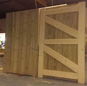 garage doors personnel doors oak garage doors With 7x7 garage door