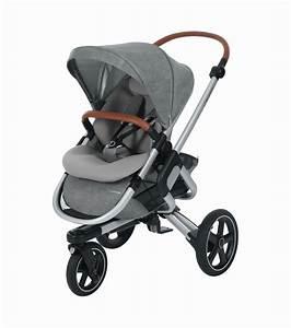 Maxi Cosi Alter : maxi cosi kinderwagen nova 3 rad 2018 nomad grey online kaufen bei kidsroom kinderwagen ~ Watch28wear.com Haus und Dekorationen