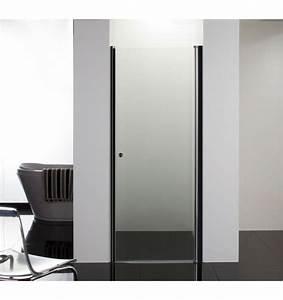 douche a litalienne avec porte ciabizcom With porte de douche coulissante avec peinture anti moisissure salle de bain