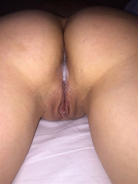 Sister Takes Brothers Creampie