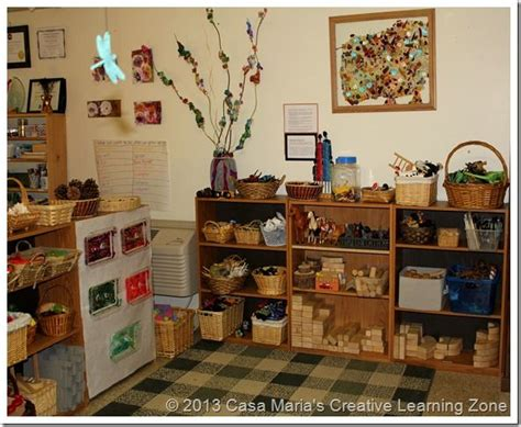 list of preschools in my area 839 best daycare child care images on day 746