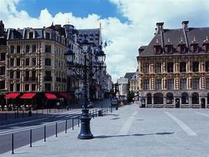 Mini Villeneuve D Ascq : hotel in villeneuve d 39 ascq ibis budget lille villeneuve d 39 ascq ~ Medecine-chirurgie-esthetiques.com Avis de Voitures