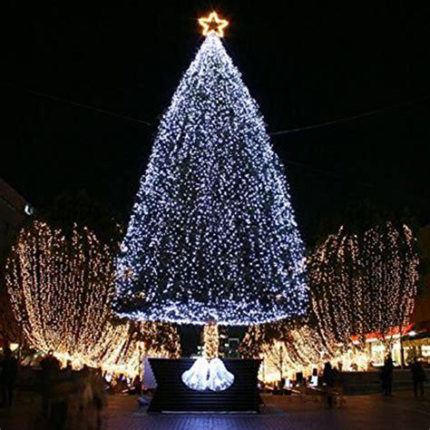3x3m white 300led curtain string fairy light l christmas tree 240v waterproof ebay