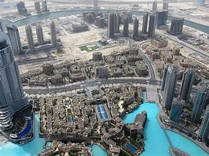 Dubai, 6343, 2560x1600, Wallpapers13, Com