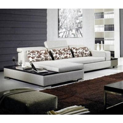 roimage canapé canapés d 39 angle canapés sélection shopping