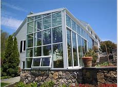 Mondern Sunroom Home Contemporary Greenhouses
