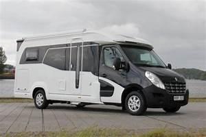 Camping Car Fourgon Occasion : fourgon van ~ Medecine-chirurgie-esthetiques.com Avis de Voitures