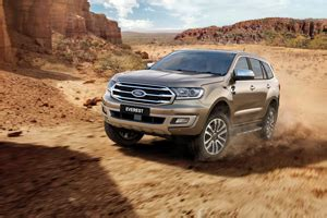 outback travel australia buyers guide wagons medium