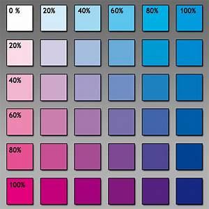 Aus Welchen Farben Mischt Man Lila : die farbe rosa ~ Orissabook.com Haus und Dekorationen