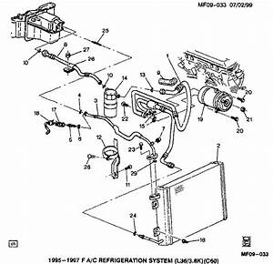 Chevy Lt1 Cooling System Diagram Html
