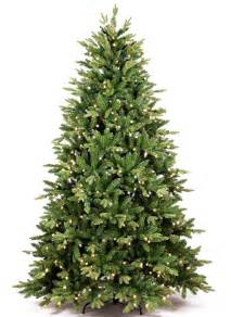 scarlet fir artificial christmastree king of