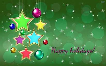 Holiday Wallpapers Holidays Happy Desktop Background Backgrounds
