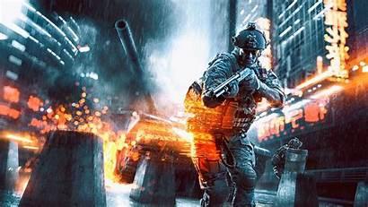 Battlefield Wallpapers Pc Action Games Xbox Desktop