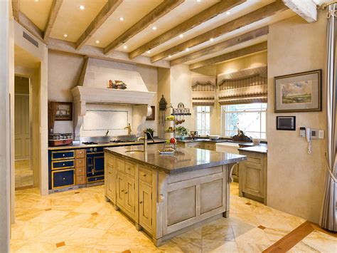 kitchen canopy design provincial fireplace surrounds and mantels 3313
