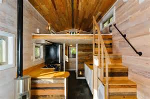 Homes Rent Austin Tx Gallery