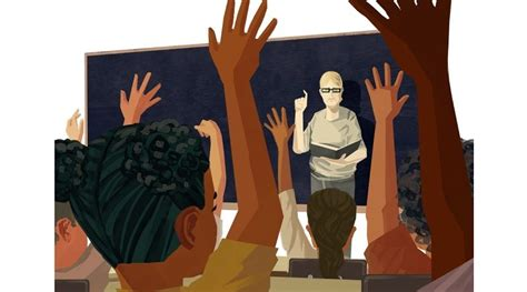 seattle times article teacher diversity washington state
