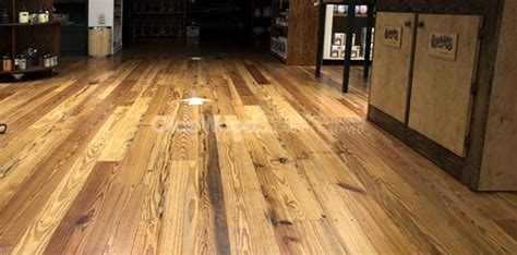 Danish Oil Floor Finish   Carpet Vidalondon