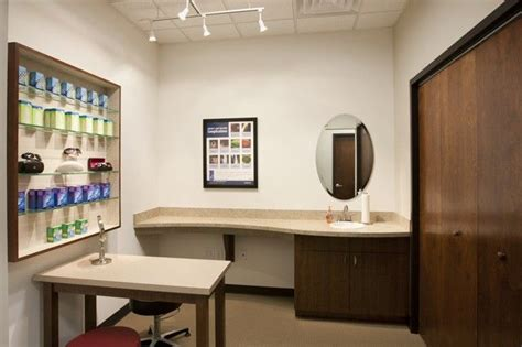 refurbished kitchen cabinets for 1000 ideas about contact lens on color 7711