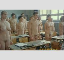 Naked Men In Movies Male Nudity In Films