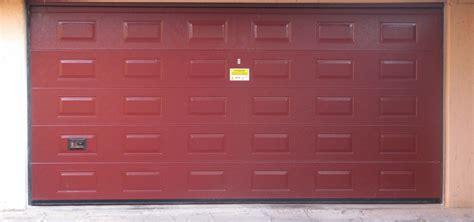 porte sezionali industriali porte sezionali porte basculanti porte industriali