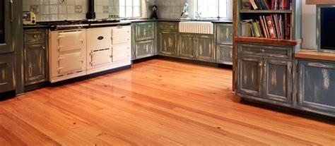 wide plank pine elmwood reclaimed timber reclaimed wood wide plank