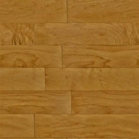 Tiling Hardwood Floor Texture (1024x1024)   hardwood