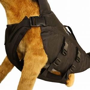 K 9 bulletproof vest for dogs by bulletsafe bulletsafe for Ballistic dog