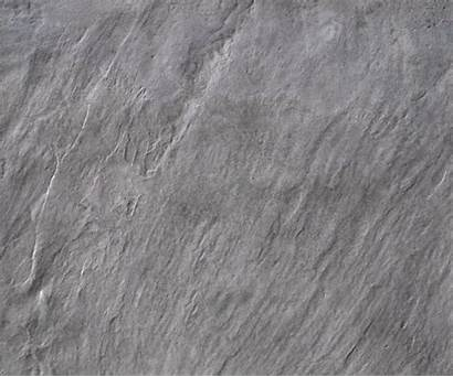 Texture Slate Concrete Stamped Italian Skin Stone