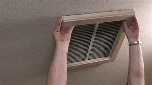 Rv Air Conditioner Troubleshooting Tips