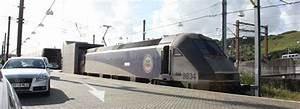 Traverser La Manche En Voiture : eurotunnel le shuttle promotions r servation tarifs horaires 2018 ~ Medecine-chirurgie-esthetiques.com Avis de Voitures