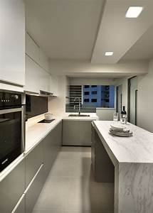 100 flat kitchen design 3 room flat kitchen design for 3 room flat kitchen design singapore