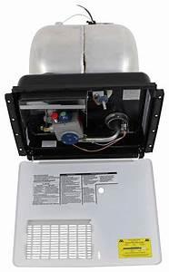 Atwood 6 Gallon Water Heater Manual